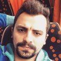 yuliyan davidov hristov, 32, Istanbul, Turkey