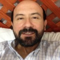 marcelo, 38, Santiago, Chile