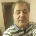 Eulo, 55, Donostia-san Sebastian, Spain