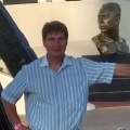 Carlos 1313, 51, Cordoba, Argentina