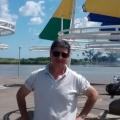 Carlos 1313, 52, Cordova, Argentina