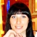 Наталия, 27, Tambov, Russia