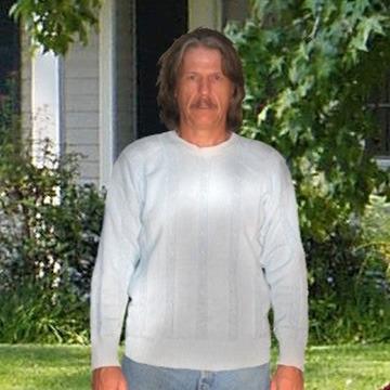 Dennis, 57, Beaumont, United States