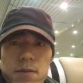 bruce lee, 36, Seoul, South Korea