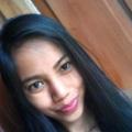 Soar, 21, Cebu, Philippines