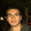 momen ibrahim, 22, Giza, Egypt