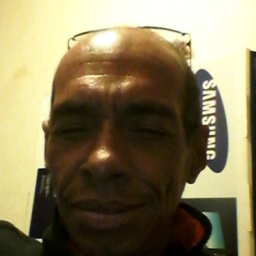 larry p, 55, Miami, United States
