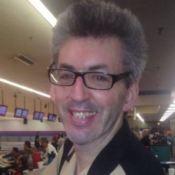 jason, 45, Schaumburg, United States