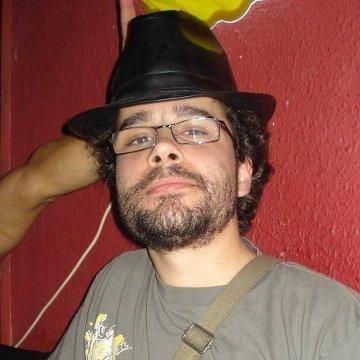 urrakis, 35, Sevilla, Spain