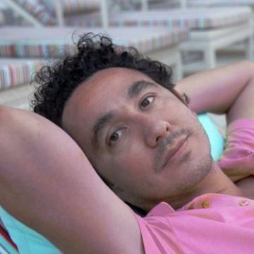guillermo, 45, Mexico, Mexico