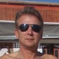 valera parfianovich, 54, Grodno, Belarus