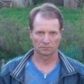 АНАТОЛИЙ, 52, Slonim, Belarus