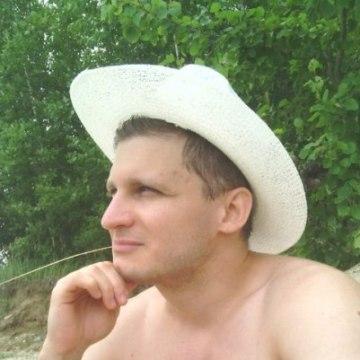 Александр, 35, Kazan, Russia