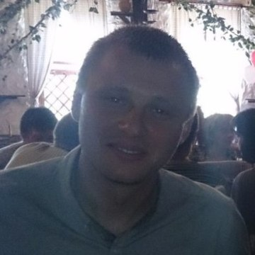 Володя, 29, Minsk, Belarus