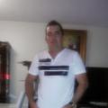 JUAN C LAGUNA, 39, Miami, United States