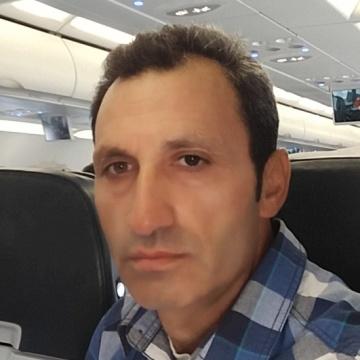 bayram, 49, Atyrau(Gurev), Kazakhstan