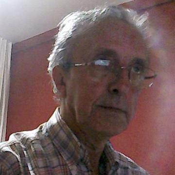 Başar Dağistanlı, 63, Izmir, Turkey