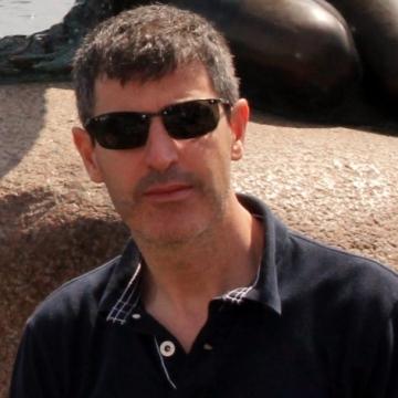 giuseppe, 46, Catania, Italy