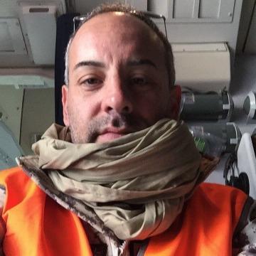 Ste, 39, Kuwayt, Kuwait
