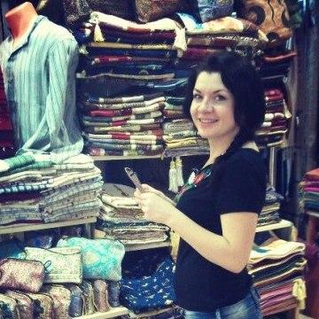 Ирина Яковлева, 25, Kiev, Ukraine