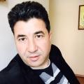 Yusuf Yıldız, 37, Adana, Turkey
