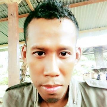 aris jack, 30, Surabaya, Indonesia