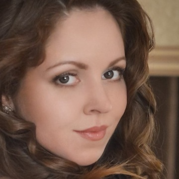 Ekaterina, 30, Novorossiysk, Russian Federation