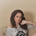 Ekaterina, 29, Novorossiisk, Russia