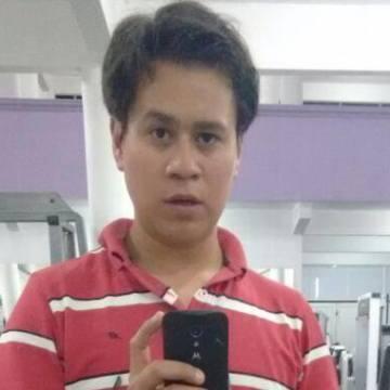 Pianiska Martz, 28, Jilotepec, Mexico