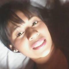 Montoya Yuly, 24, Medellin, Colombia
