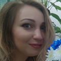 Николь, 28, Almaty (Alma-Ata), Kazakhstan
