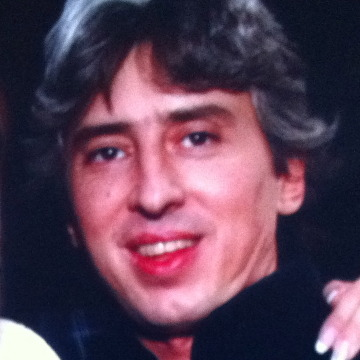 Giorgio, 40, Kiev, Ukraine