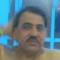 Dr. Saadi, 48, Bagdad, Iraq