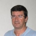 joão, 51, Lisboa, Portugal
