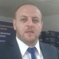 Samir, 33, Abu Dhabi, United Arab Emirates