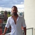 Dejan, 37, Melbourne, Australia