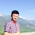 Zafar, 25, Tashkent, Uzbekistan