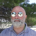 Hurkal, 58, Istanbul, Turkey