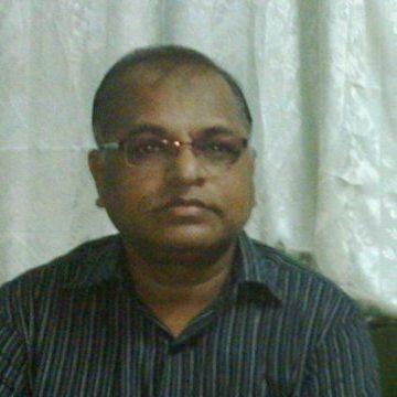 Mohammad Sadiq, 48, Dhaka, Bangladesh