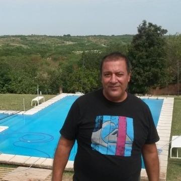 lucio, 52, Parana, Argentina