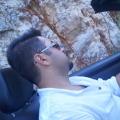ilker, 30, Antalya, Turkey