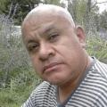 tomas, 44, Mexico, Mexico