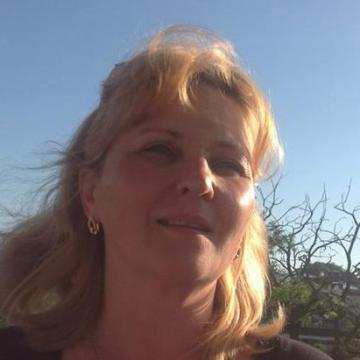 Natali, 43, Lviv, Ukraine