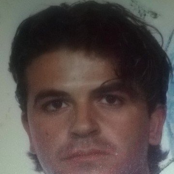 Angelo , 49, Rimini, Italy