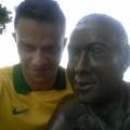 Jean, 31, Camboriu, Brazil