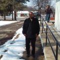 lamont , 46, Indianapolis, United States