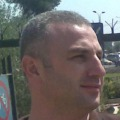 AD, 35, Amman, Jordan