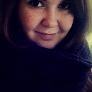 Hana, 23, Ostrava, Czech Republic