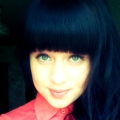 Светлана Дадайкина, 23, Grodno, Belarus