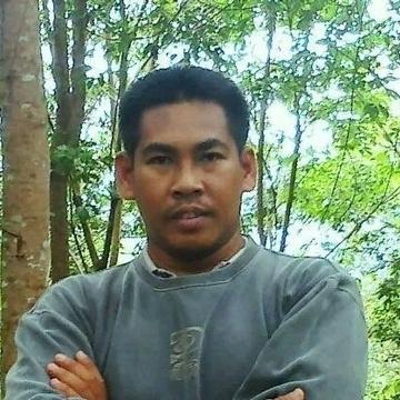 Ipoh malaysia dating